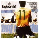 King Size Dub Vol. 11